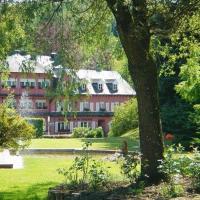 Hotellbilder: Auberge De La Gaichel, Gaichel
