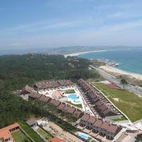 Hotel Pictures: Raeiros, Balea