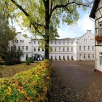 Hotel Pictures: Hotel Meyer, Glauchau