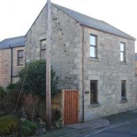 The Olde School House