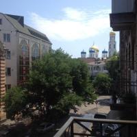 Zdjęcia hotelu: Modern Apartments in the Heart of the City - Odessa, Odessa