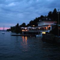Hotel Pictures: Seeloft, Herrliberg