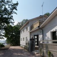 Hotel Pictures: Ceracon Inn, Taalintehdas