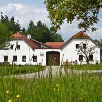 Hotel Pictures: Rosenhof, Weitra