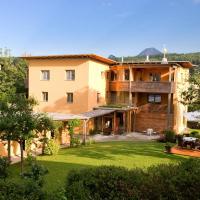 Zdjęcia hotelu: Pension Popotnik, Villach