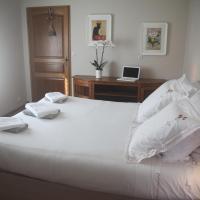 Hotel Pictures: La Maison De Maria, Folembray