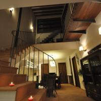 Hotel Pictures: El Cañizar, Villarquemado