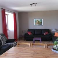 Superior Two-Bedroom Apartment (6 Adults)