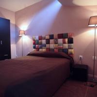Hotel Pictures: Casa Rural del Horno, Vallat