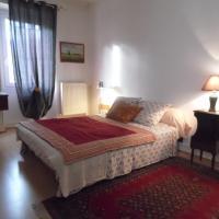 Hotel Pictures: L'Auberge Romaine, Peillon