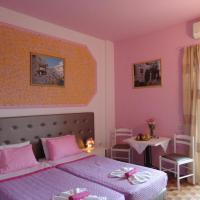 Zdjęcia hotelu: Minoa Hotel, Malia