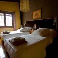 Hotel Pictures: Riojania, Munilla