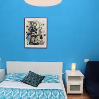 Two-Bedroom Apartment - 66 Via Ottaviano