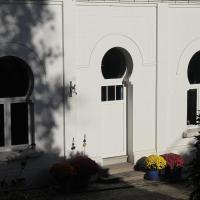 Hotel Pictures: Gîte de la Conciergerie du Cheval Blanc, Luttre