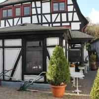 Hotel Pictures: Hotel-Restaurant Walkmühle, Usingen