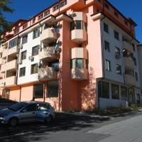 Apartment Smolyani