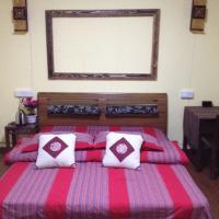 Hotel Pictures: Zhujiajiao Fujian Clubhouse, Qingpu