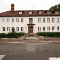 Hotel Pictures: Hostel Herberge Werratal, Meiningen