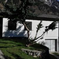 Hotel Pictures: Villa Willi, Mesocco