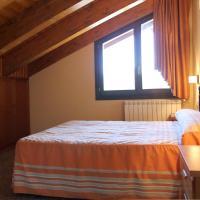 Four-Bedroom House II (7 Adults)