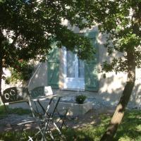 Hotel Pictures: Casa Lucia, Rutali