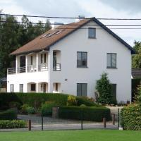 Hotel Pictures: B&B Annekin, Laarne