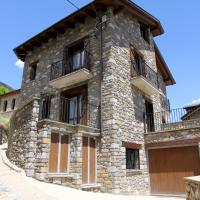 Hotel Pictures: Casa Los Huertos, Sahun