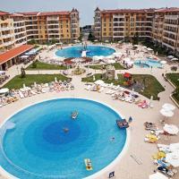 Fotos del hotel: PMG Royal Sun Apartments, Sunny Beach