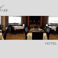Hotelbilleder: Avalon Hotel, Overijse