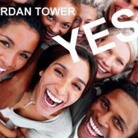 Hotelfoto's: Jordan Tower Hotel, Amman