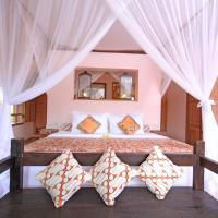 Hotel Pictures: Hacienda Bali, Canggu