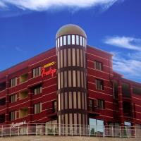 Hotel Pictures: Prestige Hotel, Belene