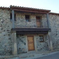 Hotel Pictures: La Tarihuela I, Fuenteguinaldo