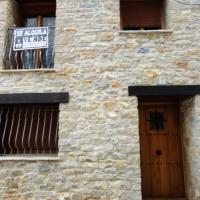Hotel Pictures: Apartamentos Ines, Valdelinares