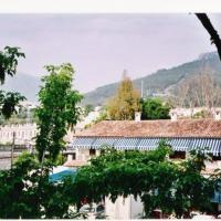 Hotel Pictures: El Anden, El Bosque