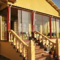 Hotel Pictures: Casa Rural La Calzada, Fuentespreadas