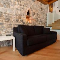 Hotellbilder: Casa Milù, Cividale del Friuli