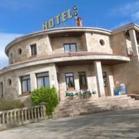 Hotel Pictures: La Quinta del Nar, Quintanar de la Sierra