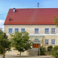 Hotelbilleder: Landgasthof Weberhans, Harburg
