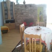Hotel Pictures: Rila Apartment, Samokov