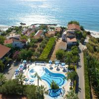Hotel Resort Tonicello