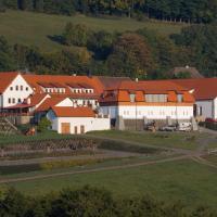 Hotel Pictures: Hotelový a jezdecký areál Dvůr Krutěnice, Krutěnice