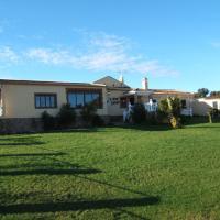 Hotel Pictures: Casa Rural Jara Serena, Campanario