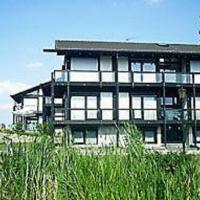 Hotel Pictures: Hotel Schildow, Schildow