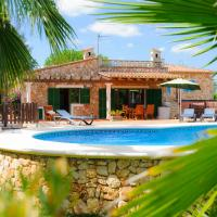 Hotel Pictures: Andaluza, Felanitx