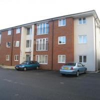 Hotel Pictures: York Apartments, Thornaby on Tees