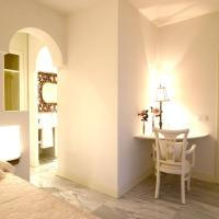 Greek Villa (From 1 to 4 Persons)