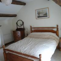 1 Bedroom Cottage