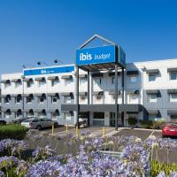 Hotel Pictures: ibis Budget - Dandenong, Dandenong