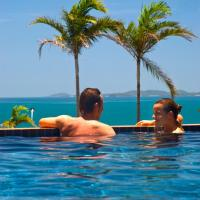 Hotel Pictures: Villa Mar Colina, Yeppoon